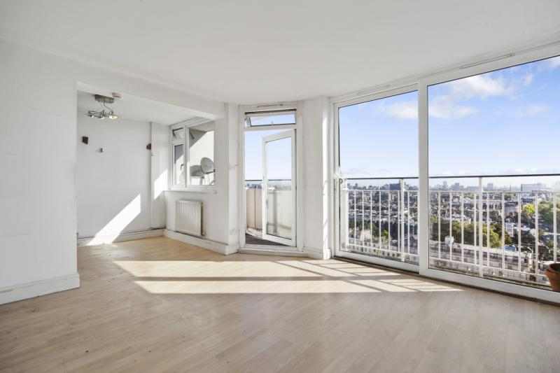 2 bedroom property for sale in Campden Hill Towers, Notting Hill ...
