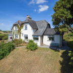 Woodview Cottages, Staverton, Totnes, TQ9