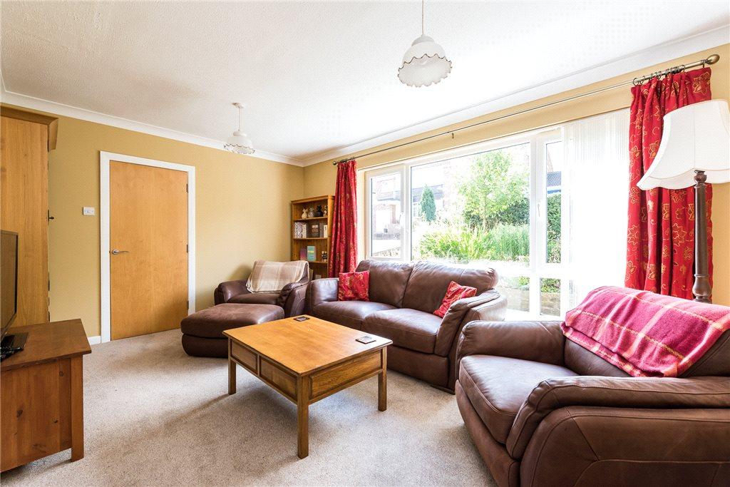 4 bedroom property for sale in aspin gardens knaresborough north yorkshire hg5 389950