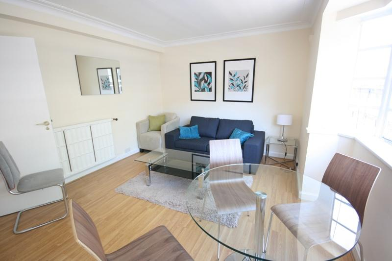 Flat/apartment to rent in West End - Gower Mews Mansions, Gower Mews, Bloomsbury, London, WC1E