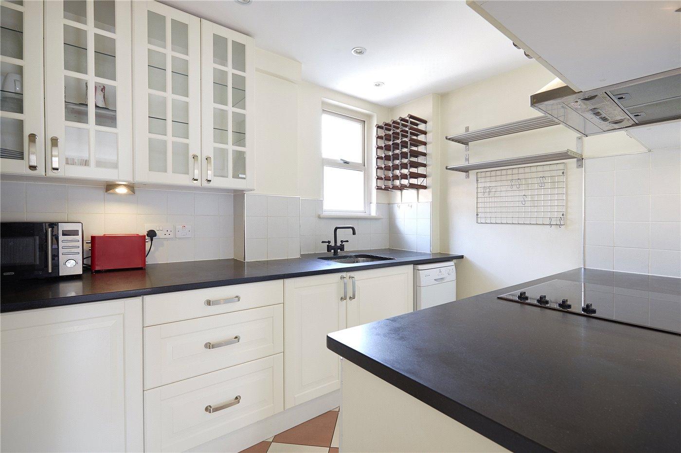 2 bedroom property to rent in Bloomsbury Plaza, Bloomsbury Street ...