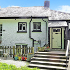 Old Mews Cottage, Parsonage Road, Newton Ferrers, Plymouth, PL8