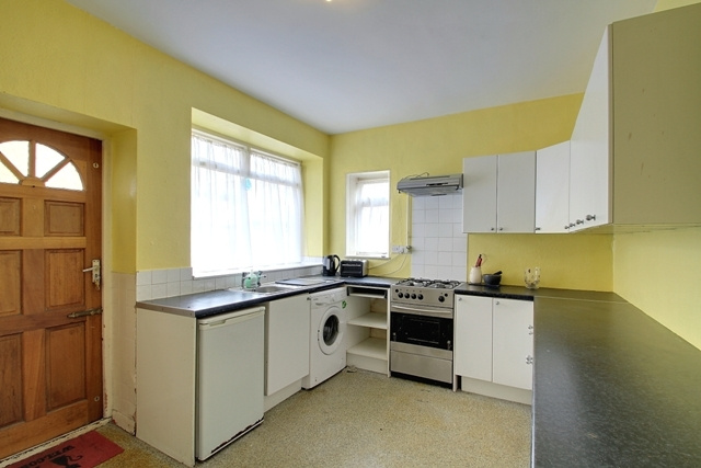 4 Bedroom Property For Sale In Gratton Terrace London