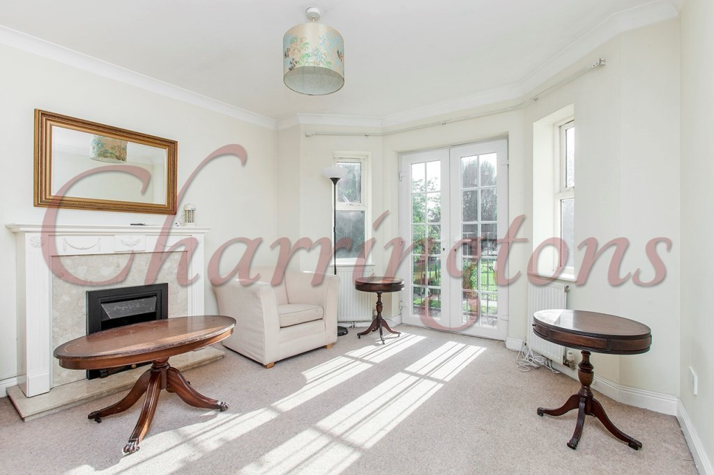 One Bedroom Flat | To Let | Stamford Brook Avenue | W6 Image 3