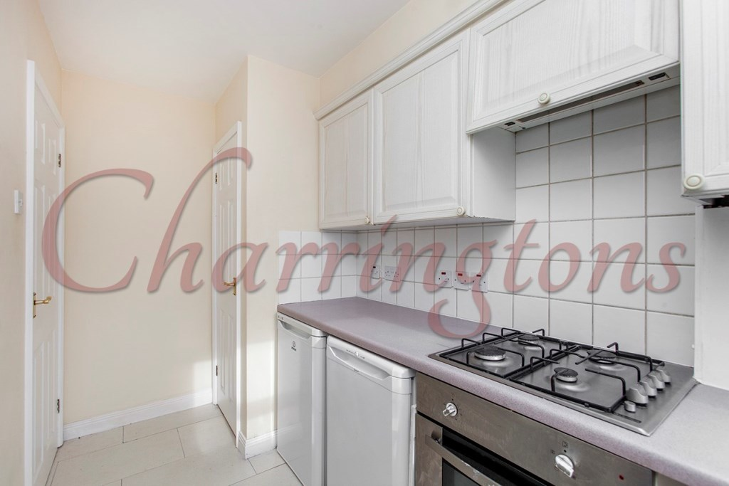 One Bedroom Flat | To Let | Stamford Brook Avenue | W6 Image 6