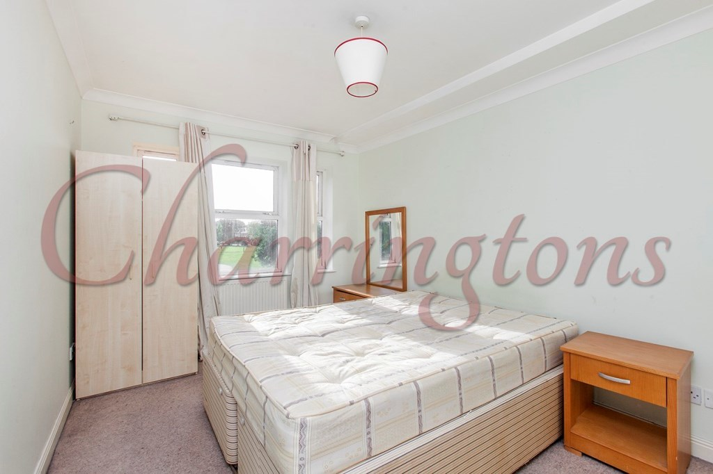 One Bedroom Flat | To Let | Stamford Brook Avenue | W6 Image 7