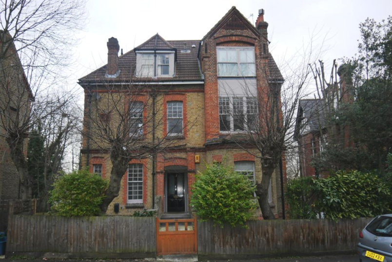 Flat/apartment to rent in Crystal Palace - Sylvan Road, Crystal Palace, SE19