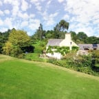 Lower Velwell, Dartington, Totnes, TQ9