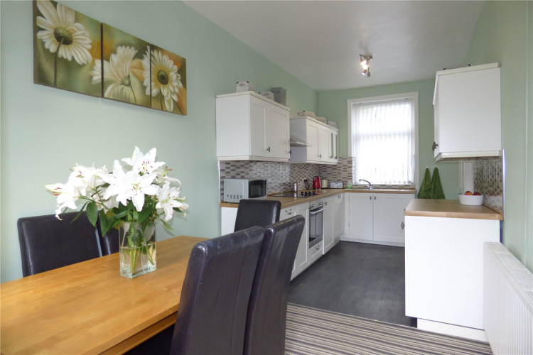 3 bedroom property for sale in edgeside lane waterfoot rossendale