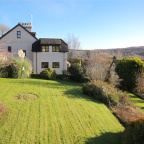 Preston Cottages, Ermington, Ivybridge, PL21