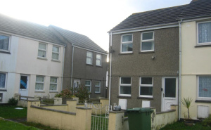 Normandy Way, Camborne, Cornwall, TR14 photo