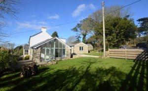 Properties For Sale From Helston Branch Bradleys