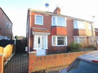 Bridge Road, Bessacarr, Doncaster