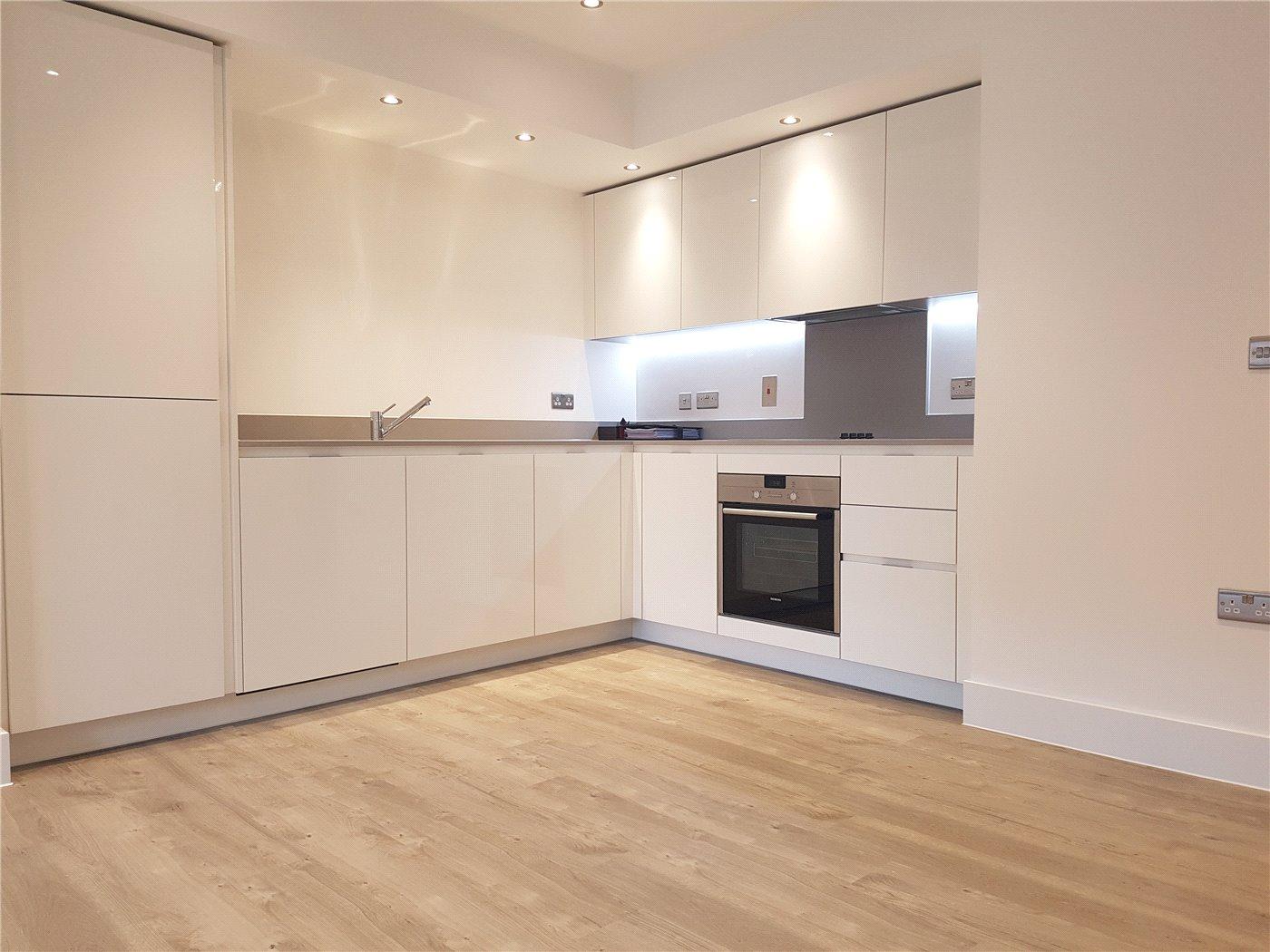 2 bedroom property to rent in Baldwin Court, Lyon Road, Harrow, HA1 ...