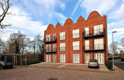 Gresham Park Road, Woking, Surrey, GU22