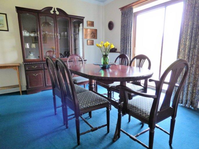 4 Bedroom Property For Sale In Derby Road Ashbourne