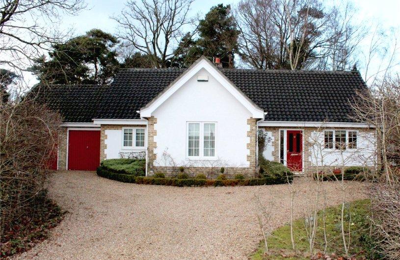 Property For Sale Framingham Earl