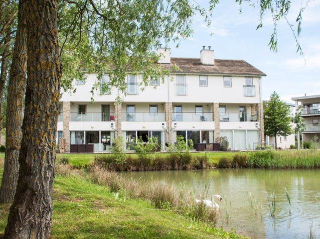 48 Bedroom Property For Sale In Howells Mere Lower Mill Estate Mesmerizing 3 Bedrooms For Sale Set Plans
