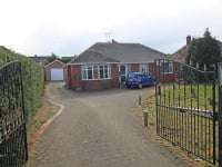 96 Shireoaks Common, Shireoaks