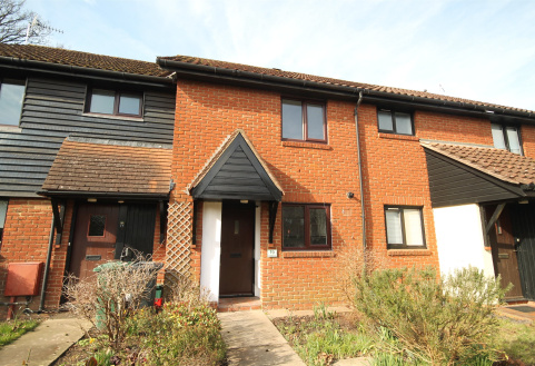 Wheatfield Way, Horley, Surrey, RH6