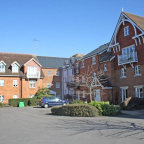 Townfield Court, 32 Horsham Road, Dorking, RH4