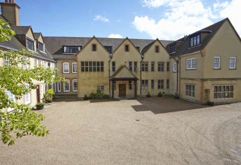 Goodwyns Place, Dorking, Surrey, RH4