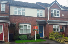 Eastwood Drive, Donnington, Telford