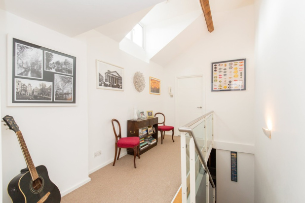 3 bedroom property in richmond terrace brighton bn2 9sy for 10 richmond terrace