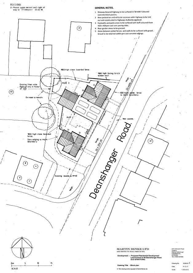 Property For Sale In Deanshanger Road Old Stratford Milton Keynes