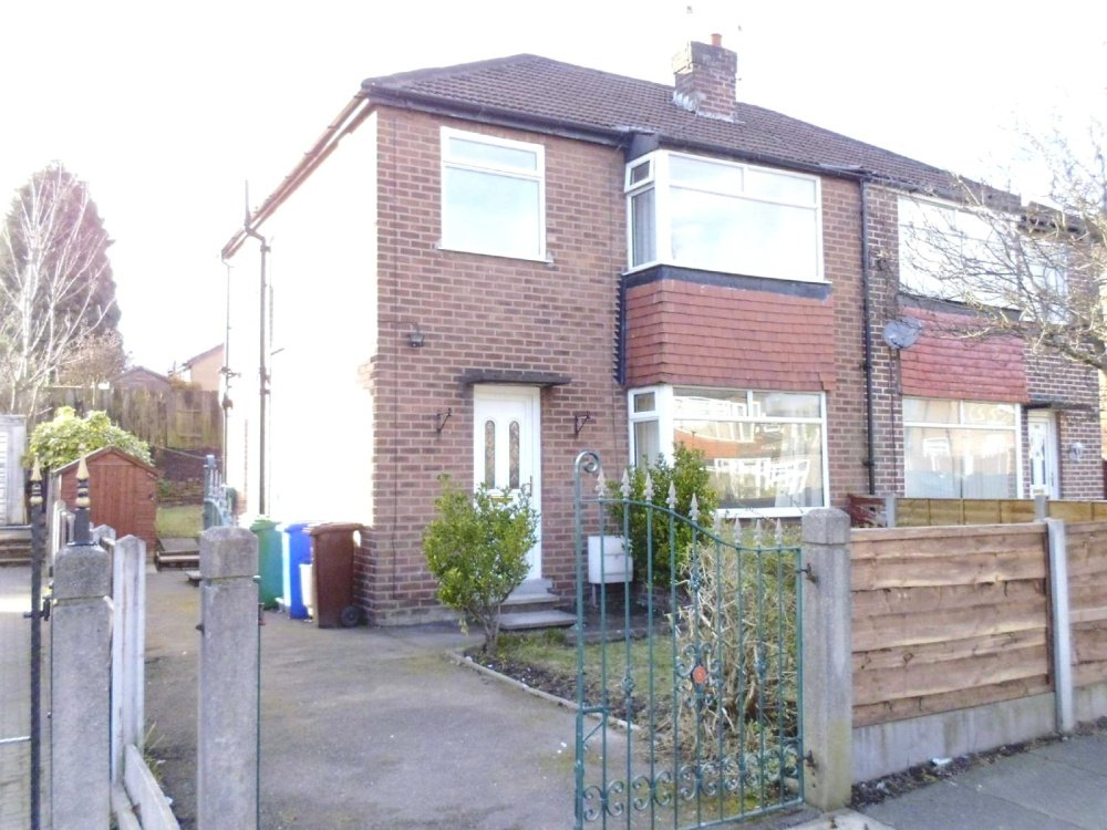 3 bedroom property to let in wilton road crumpsall manchester m8 rh ryder dutton co uk