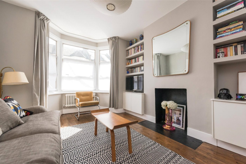 House for sale - College Road, London, NW10