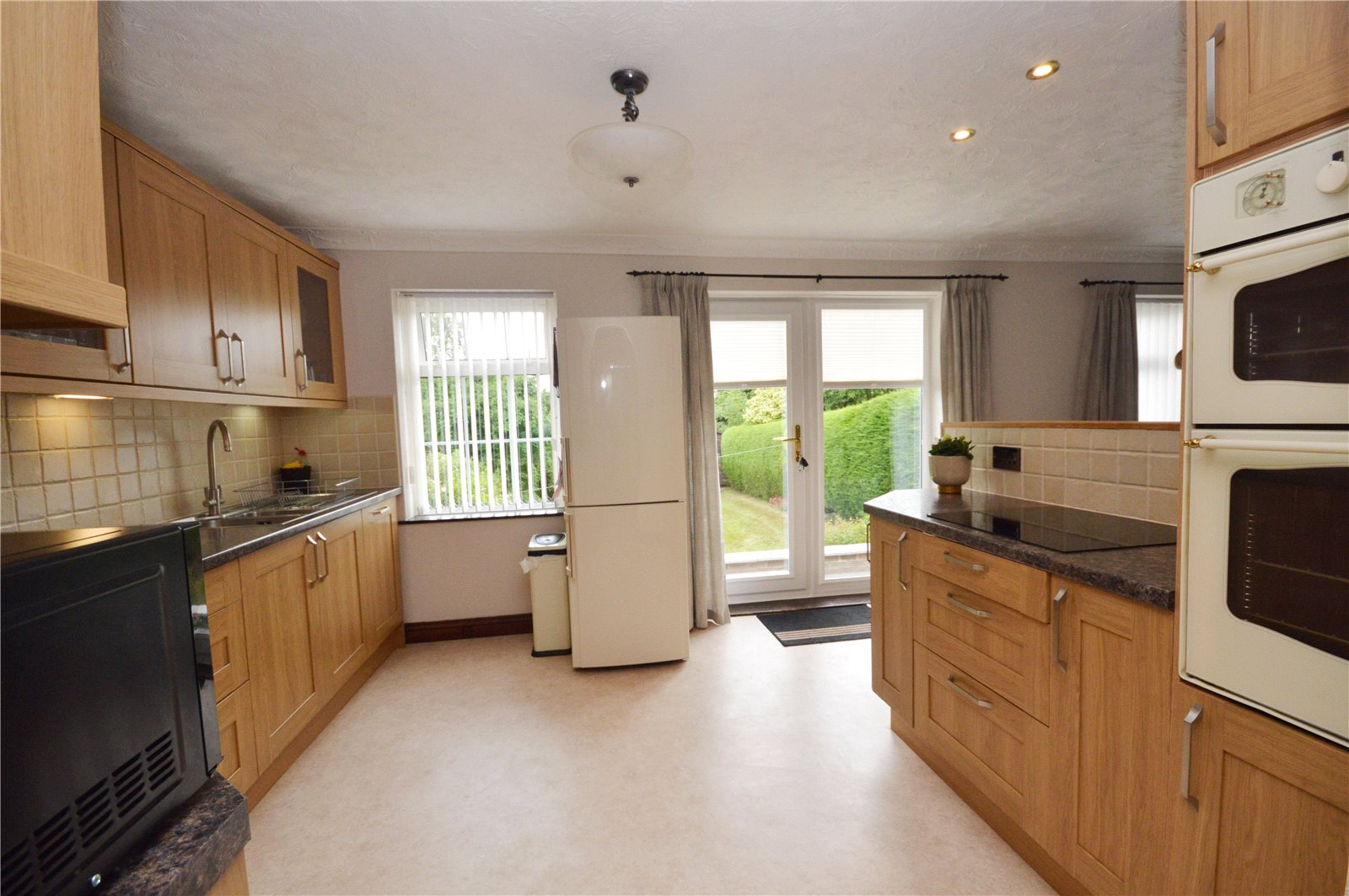 property for sale Horsforth