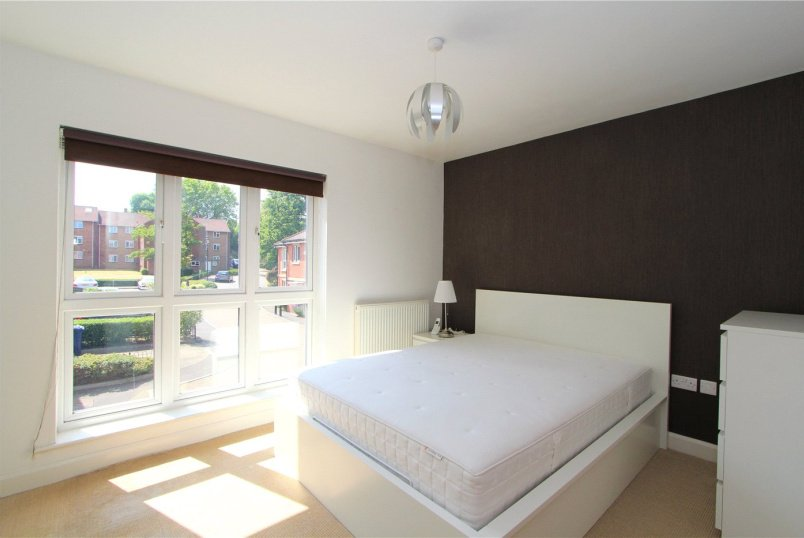 House to rent in Ealing & Acton - Pendlewood Close, Ealing, W5
