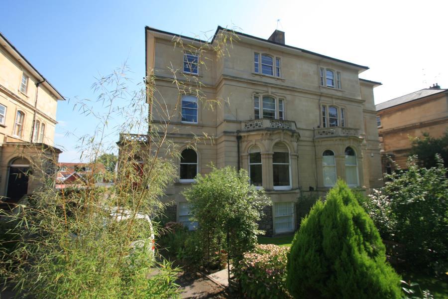 To Rent House Share 163 600 Pcm Cambridge Park Redland