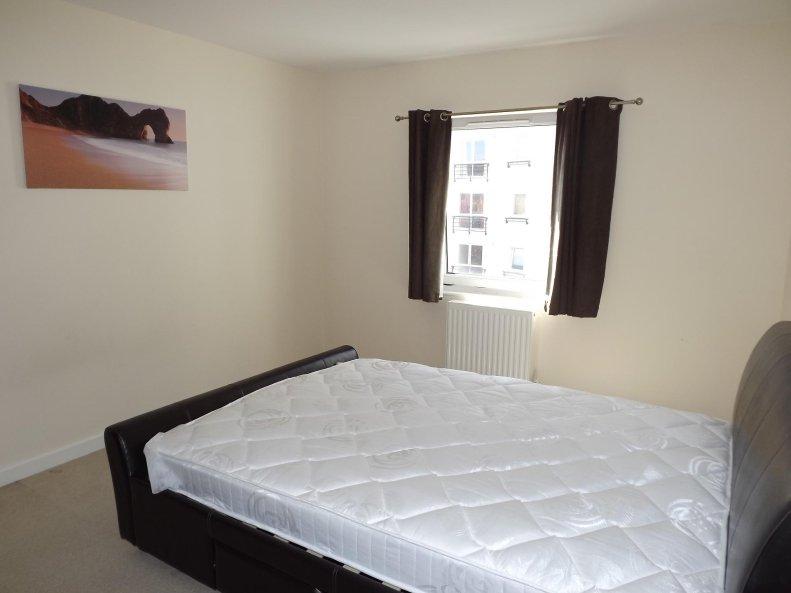 1 Bedroom Flat To Rent In The Pinnacle Woolmonger Street