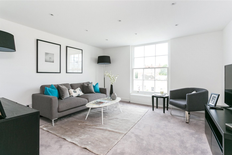 Flat/apartment for sale in Shoreditch - Hackney Road, Shoreditch, E2