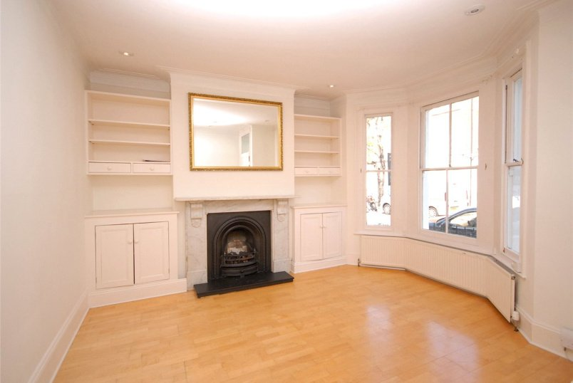 House to rent in Blackheath - Southvale Road, Blackheath, SE3