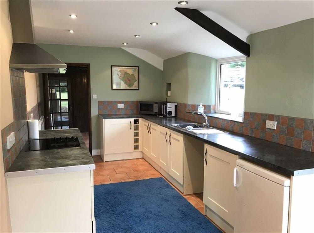 Northern kitchens launceston