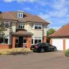 Winkadale Close, Bushby, Leicester