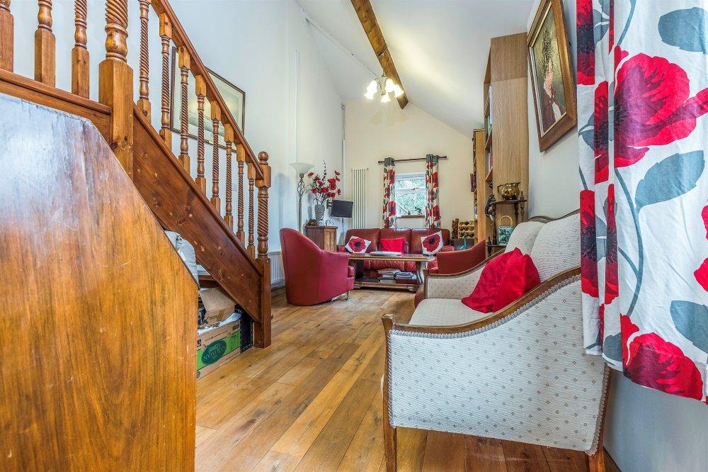 2 Bedroom Property For Sale In Heol Panty Ffa Felindre Swansea