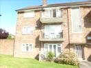 Flat/apartment for sale in Beaconsfield - Woodhey Court, Wirral, Merseyside, CH63