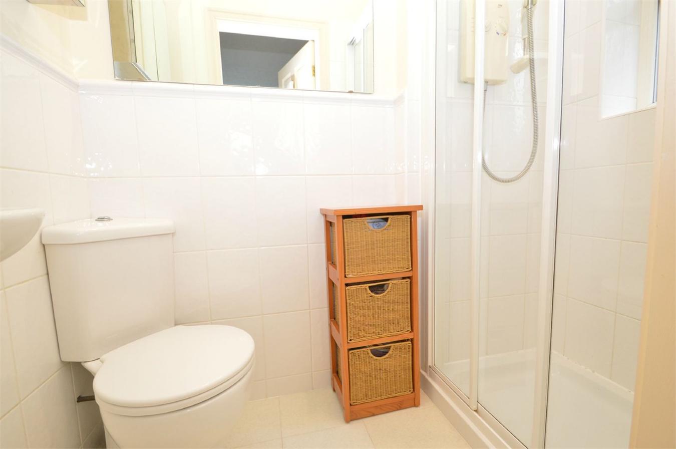 4 bedroom property for sale in Beech Road, Davenport, Stockport ...
