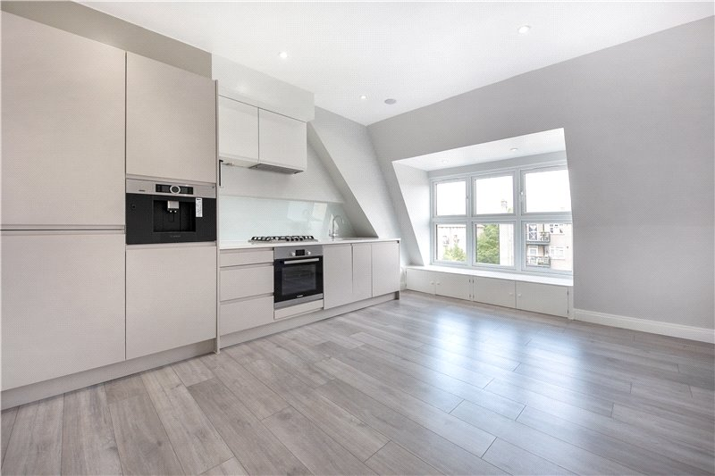 Flat/apartment for sale in Kennington - Walworth Road, Walworth, SE17