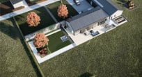 Thumbnail 4 of Plot 1, Fasque House Estate, Fettercairn, Laurencekirk, AB30