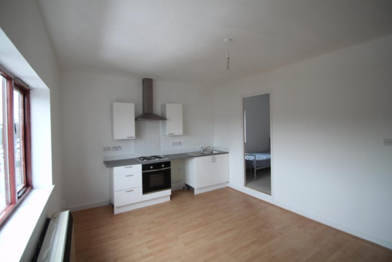 Flat/apartment to rent in New Cross - Crossleigh Court, 407B New Cross Road, London, SE14
