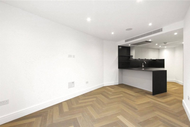 Flat/apartment to rent in Fulham & Parsons Green - New Kings Road, Fulham, SW6