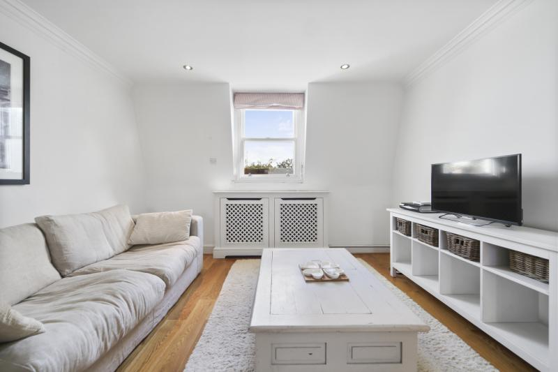 Flat/apartment to rent in Notting Hill - Westbourne Park Road, Notting Hill, W11