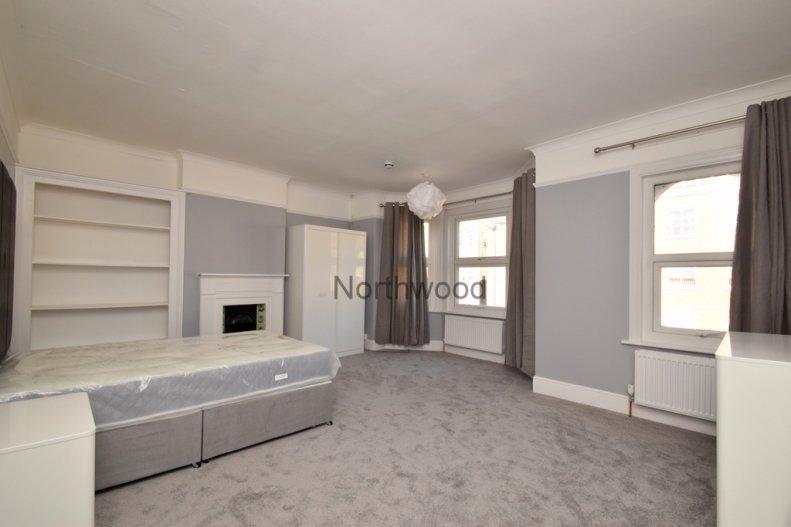 Surprising 5 Bedroom House Share To Rent In St Helens Street Ipswich Download Free Architecture Designs Scobabritishbridgeorg