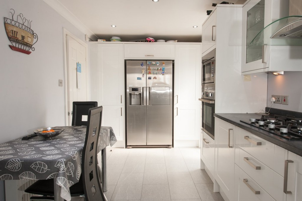4 Bedroom Property For Sale In Bovey Croft Walmley