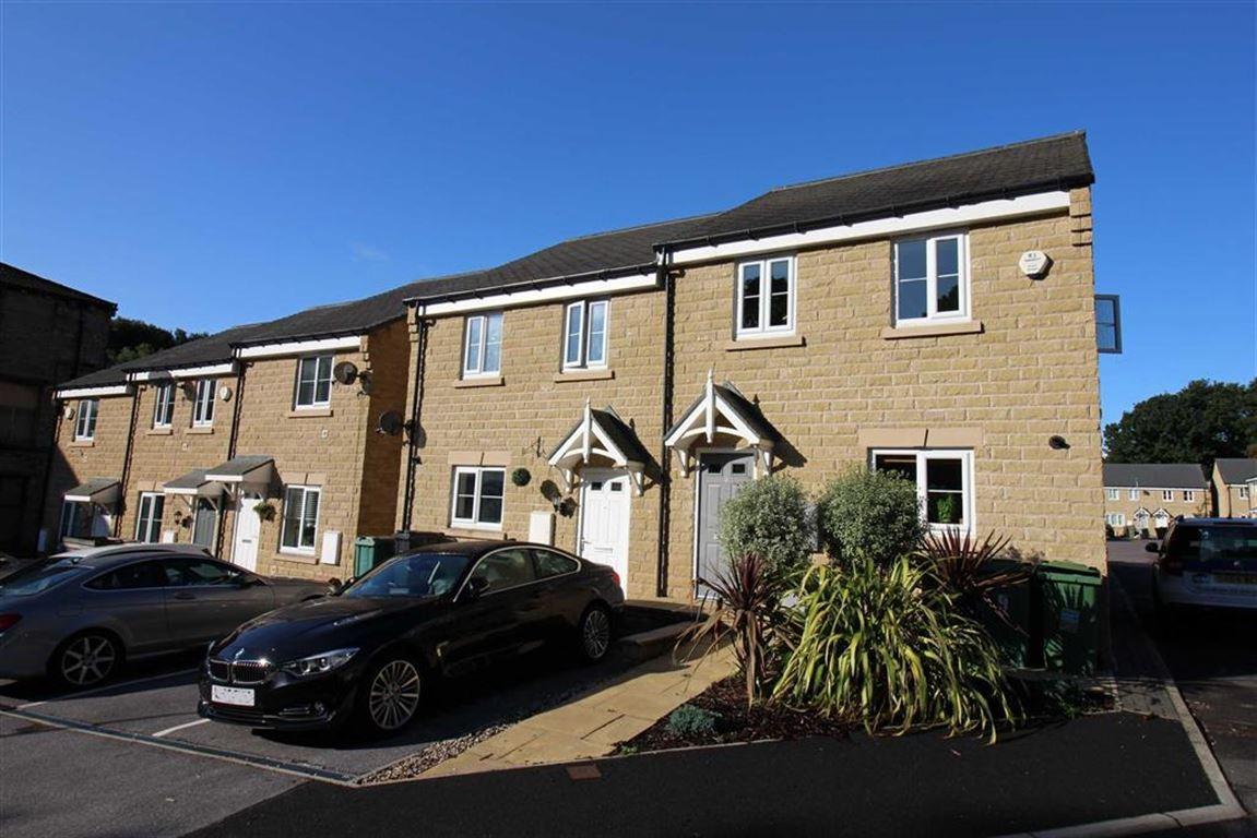 Bedroom Properties For Sale Huddersfield